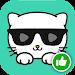 Kitty Live Streaming - Random Video Chat