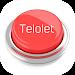 Download Klakson Telolet - Telolet Om 1.0.7 APK