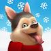 Download Klondike Adventures 1.24.2 APK