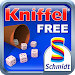 Download Kniffel ® FREE 2.2.4 APK