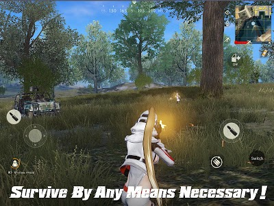 Download Knives Out 1.216.415162 APK