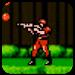 Download Kontra Soldier Shooter 2.0 APK
