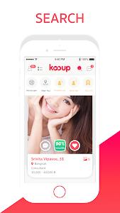 Download Kooup - Date & Meet Your Soulmate 1.3.7 APK