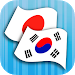 Download Korean Japanese Translator 2.3.3 APK