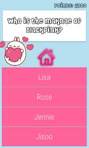 Download Kpop Quiz PRO 1.0 APK