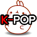 Download Kpop Quiz PRO 1.0 APK