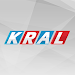 Download Kral 2.4.8 APK