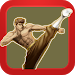 Download KungFu Quest : The Jade Tower  APK