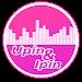 Download LAGU UPIN IPIN LENGKAP 3.0 APK
