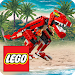 Download LEGO® Creator Islands - Build, Play & Explore 3.0.0 APK