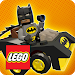 Download LEGO® DC Mighty Micros 1.6.1326 APK
