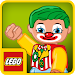 Download LEGO® DUPLO® Circus 1.2.0 APK