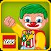 Download LEGO® DUPLO® Circus 1.2.0 APK