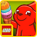 Download LEGO® DUPLO® Ice Cream 1.2.0 APK