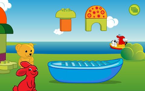 Download LEGO® DUPLO® Ice Cream 1.2.0 APK