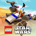 Download LEGO® Star Wars™ Microfighters 1.3.1558 APK