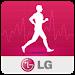 Download LG Fitness 2.5.26 APK