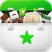 Download LINE Tools 1.3.0 APK