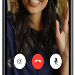 Download LIVE TALK - FREE VIDEO AND TEXT CHAT 8.1 APK