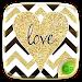 Download LOVEII GO Keyboard Theme Emoji 4.5 APK