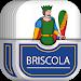 Download Briscola 5.10 APK