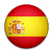 Download La Liga 2018-19 Fixtures 10.0 APK