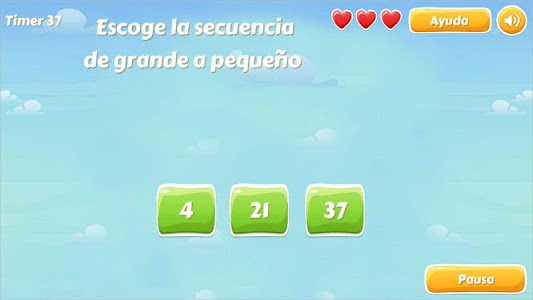 Download La Prueba del Tonto 1.0 APK