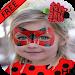 Download Ladybug Camera Changer Style 1.01 APK