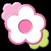 Download LadysCalendar Free (Period) 1.7.42 APK