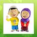 Download Lagu Anak Muslim 1.0 APK