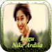 Download Lagu Nike Ardila & Lainnya 1.1 APK