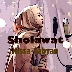 Download Lagu Sholawat Nissa Sabyan 2.0 APK