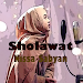 Download Lagu Sholawat Nissa Sabyan 2.0 APK