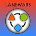 Download Lane Wars 1.0 APK