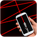 Download Laser Flash light (Prank) 1.8 APK