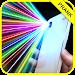 Download Laser Simulated Prank 3.4 APK