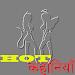 Download Latest HOT Desi Kahaniyan 1.0 APK