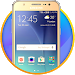 Download Launcher Galaxy J7 for Samsung 1.4.1 APK