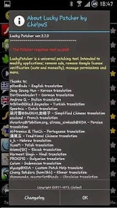 Download Lυcky ратсhеr 1.0 APK
