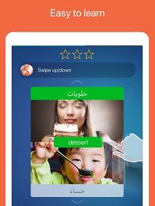 Download Learn Arabic. Speak Arabic  APK