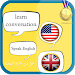 Download Learn English Conversation :AR 6.0.1.4 APK