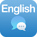 Download English Conversation 3.8 APK
