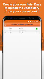 Download Learn English Words Free 2.7.1 APK