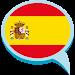 Download Learn Spanish - Offline 1.5 APK