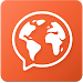 Download Learn 33 Languages Free - Mondly  APK