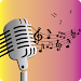 Download Learn to Sing 2.0.2 APK