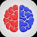 Download Left Brain vs Right: Brain Training Game 1.0 APK