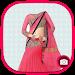 Download Lehenga Choli Photo Maker 1.15 APK