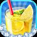 Download Lemonade Maker 1.0 APK