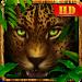 Download Leopard Live Wallpaper 1.1.4 APK